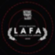 LAFA_insta-01.png