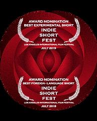 awards_web-08.png