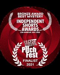 awards_web-07.png