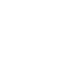 LOGO_MIO_NEW-06.png