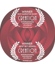 awards_web-06.png