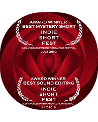 awards_web-03.png