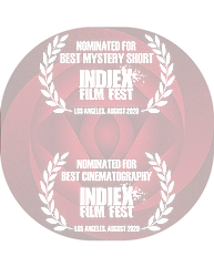awards_web-10.png