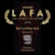 LAFA_insta-03.png