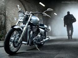 bike rider.jpg
