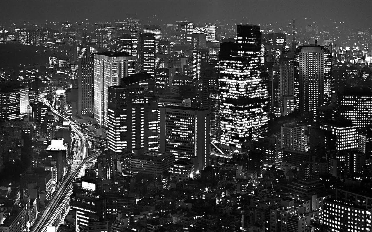 Central_City_at_Night,_Tokyo,_Japan.jpg