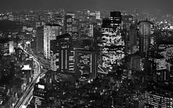 Central_City_at_Night,_Tokyo,_Japan.jpg