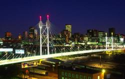 new-add-w0358-nelson-mandela-bridge-johannesburg.jpg