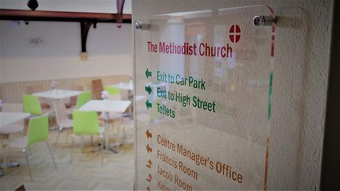 coffee area sign.jpg