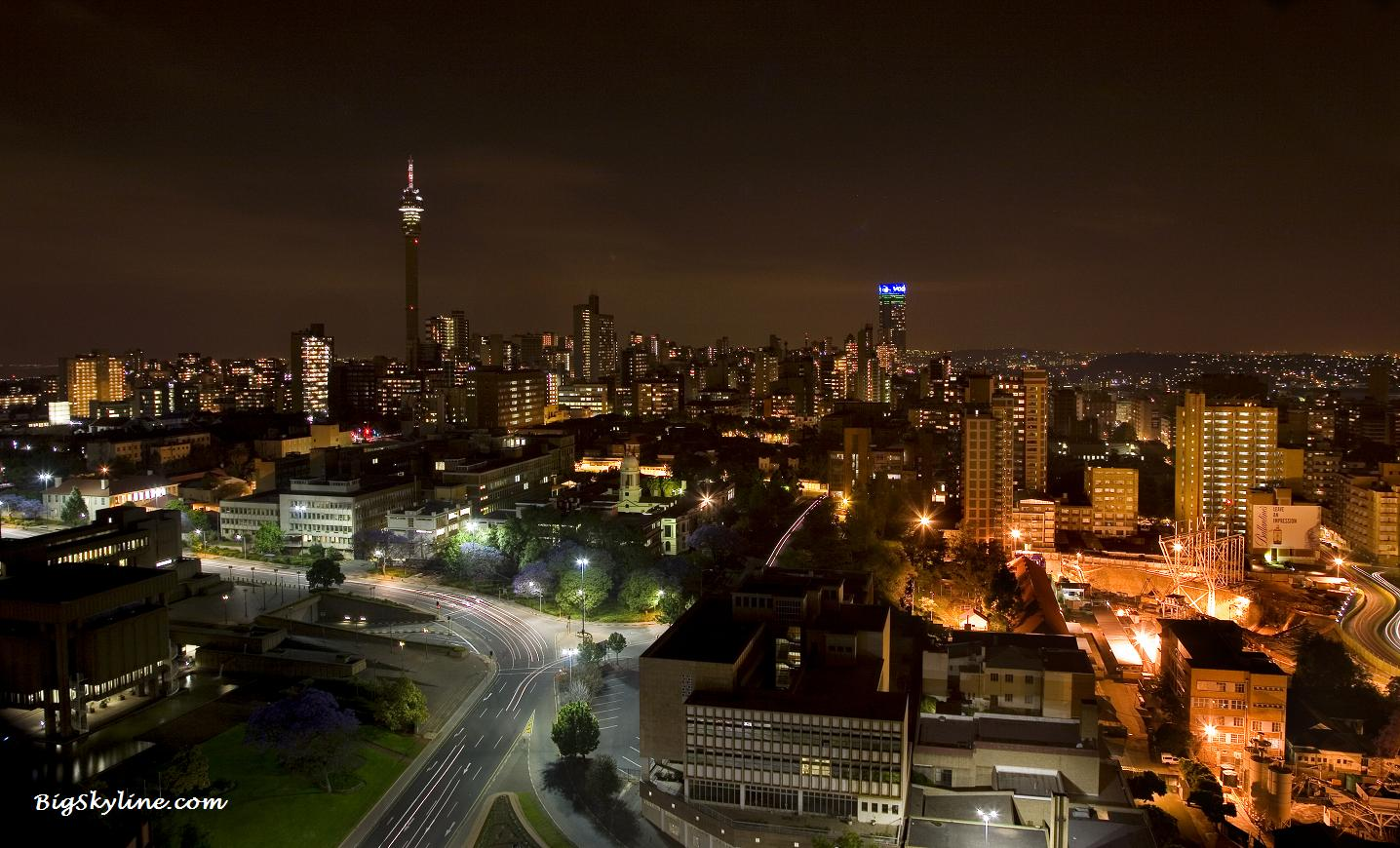 skyline-Johannesburg-night-zzz.jpg