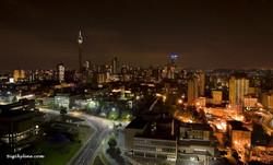 skyline-Johannesburg-night-zzz.jpg
