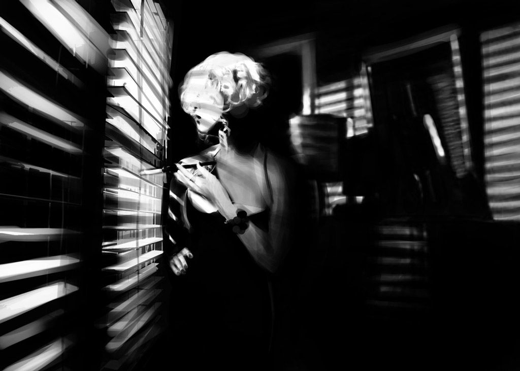 Film_Noir_Blinds.jpg