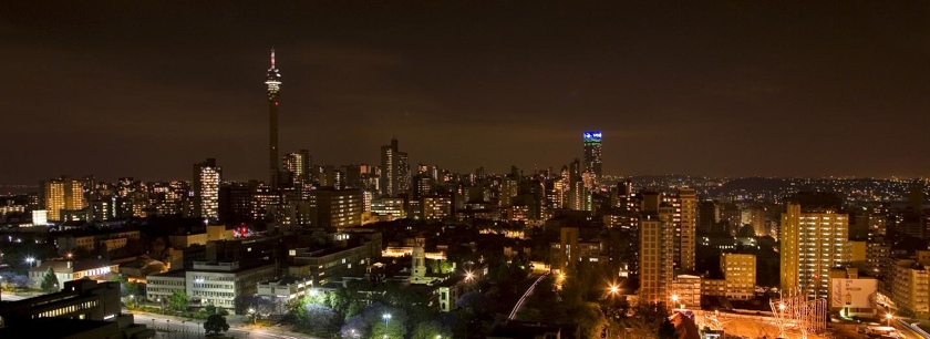 Johannesburg-by-night.jpg