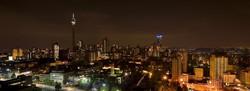 Johannesburg-by-night.jpg