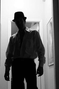 Film Noir III.jpg