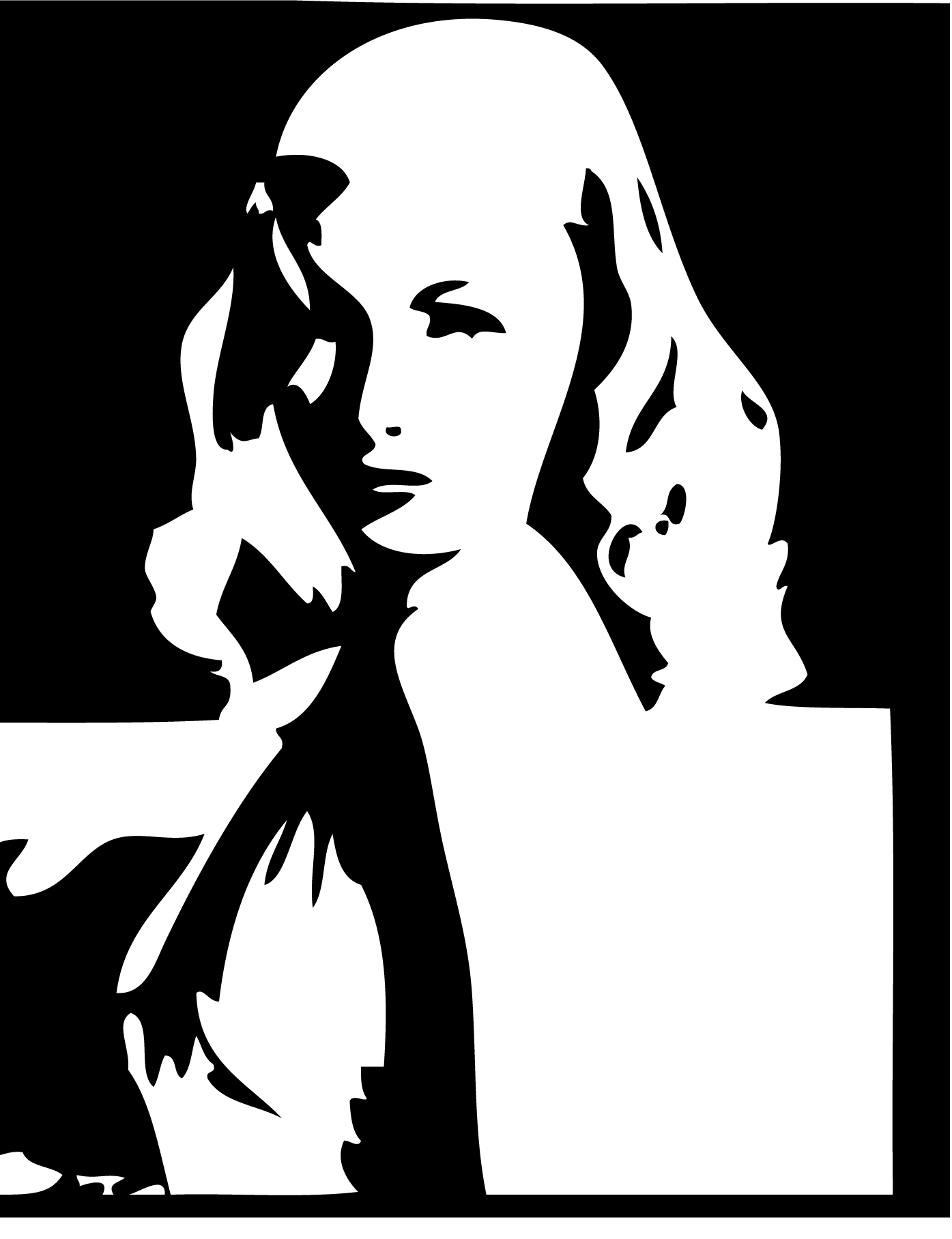 FILM-NOIR-veronica-lake-8833467-1395-1816.jpg