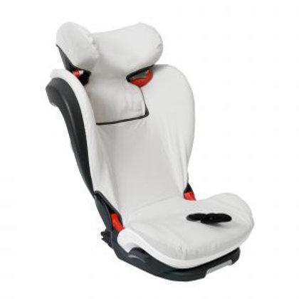 Forra Cadeira Auto BeSafe iZi Flex