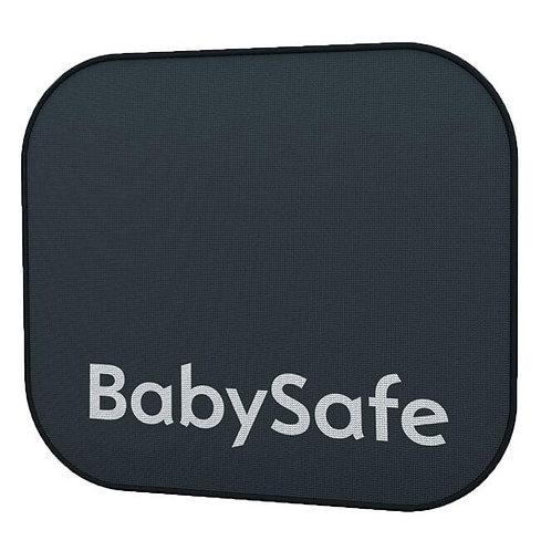 Para Sol (par) - auto aderente Babysafe
