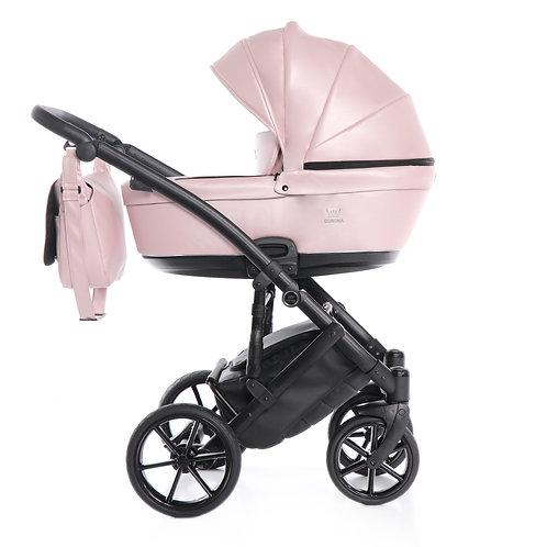 Tako Crown Eco - Pink