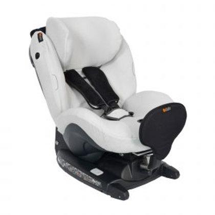 Forra Cadeira Auto BeSafe iZi Kid / iZi Plus / iZi Combi / iZi Comfort