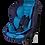 Thumbnail: Babysafe Akita - Blue