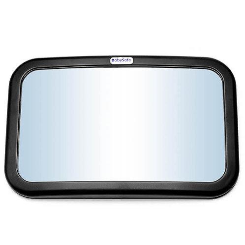 Espelho Xl Babysafe