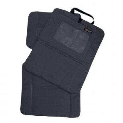 Protetor para banco Auto e Tablet