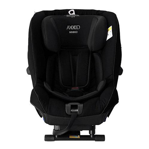 Axkid - Minikid - Black