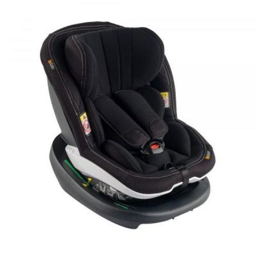 BeSafe iZi Modular i-Size - Premium Car Interior Black (50) (sem base)