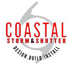 Coastal_Reversed.jpg