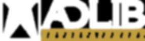 ADLIB_ENT_LOGO_MASTER-01.png