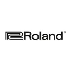 roland small