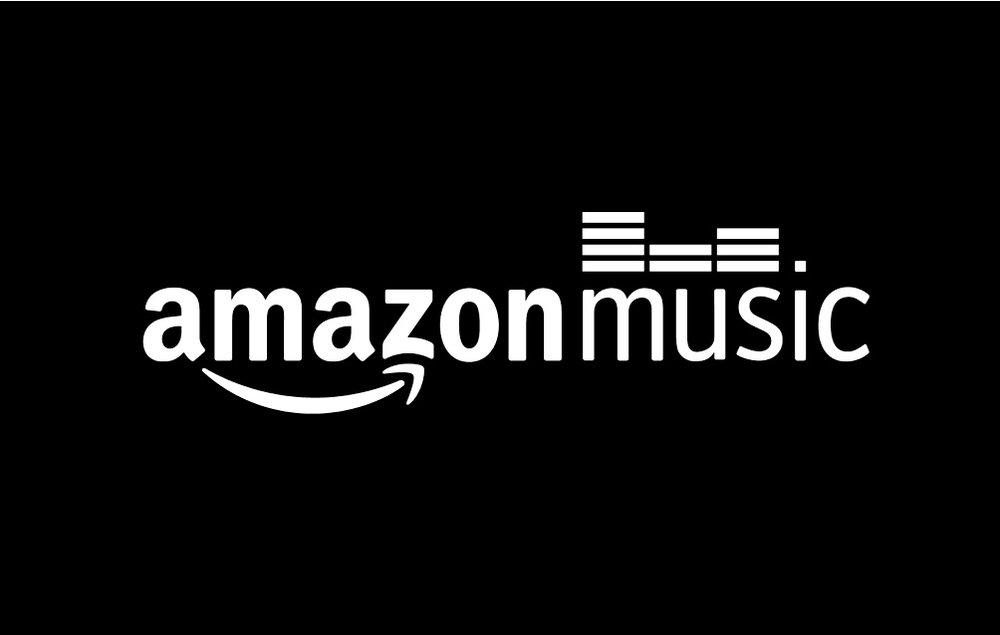 amazonmusiccard6