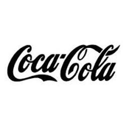 Coke square