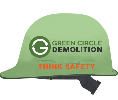 GCD_Safety.png