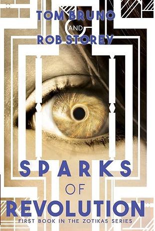 Sparks of Revolution.jpg