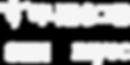 logo(t).png