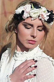 Le-blog-Boho-Green-Make-up.jpg