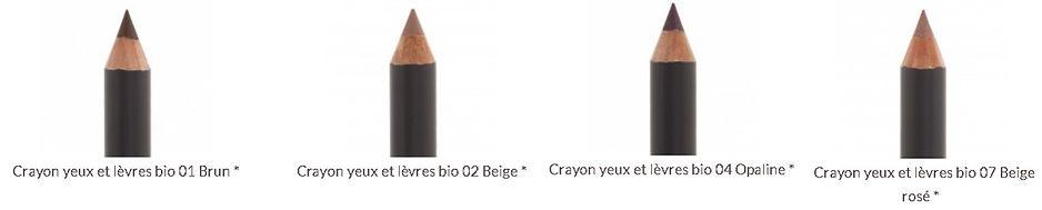 crayonsyeuxlevre.jpg