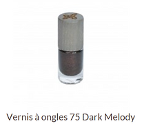 vernis 9.png
