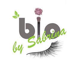 Logo BbS.JPG
