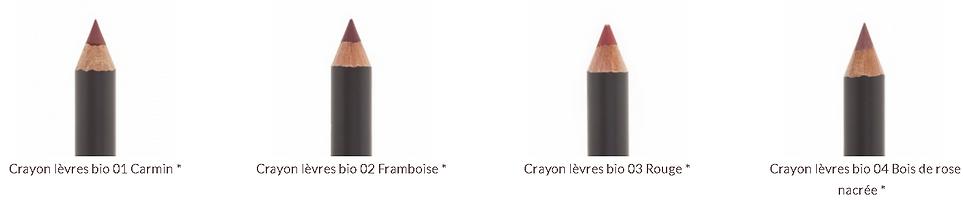 crayonlèvres.png