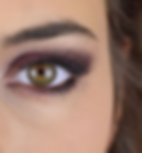 yeuxrock.png