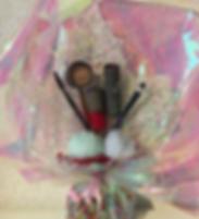 bouquetcadeau.png