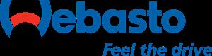 Webasto-logo-A4E08E3B0F-seeklogo.com.png