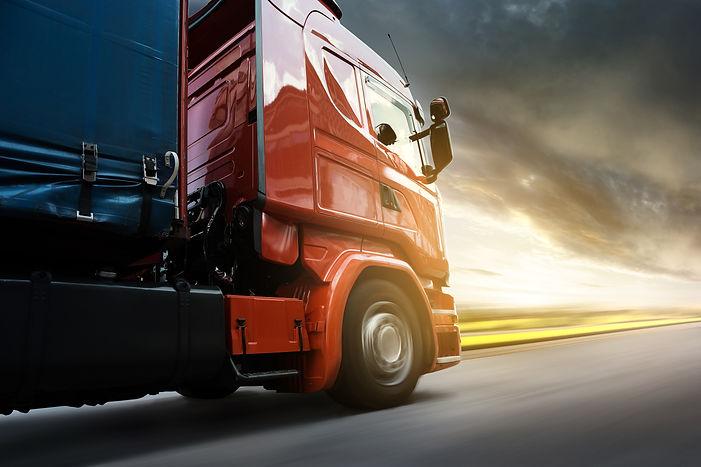 Truck on Highway.jpg