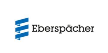 eberspacher-logo-300x149.png