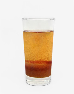 This is not a Soda