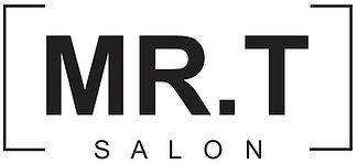 MR.T SALON LOGO NEW copy.jpg