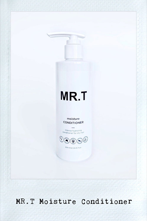 MR.T MOISTURE CONDITIONER 250ml